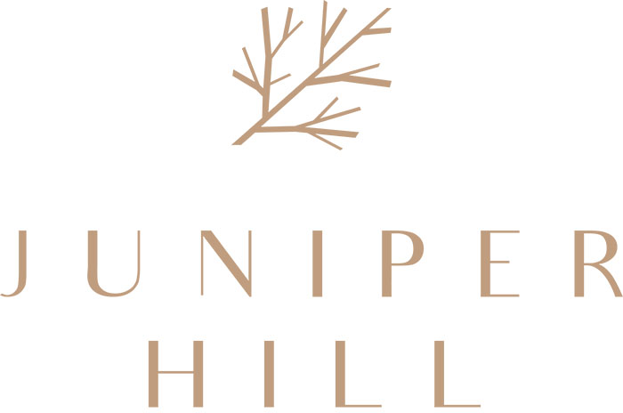 Juniper Hill Logo Singapore